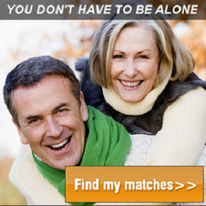 men seeking couples casual hook up website Sydney
